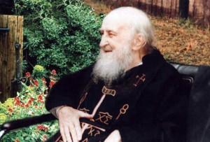 sofronie-orthodoxphotos