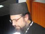 Ομιλίες του Ιερομονάχου π. Σάββα Αγιορείτη σε ΒIΝΤΕΟ κ MP3
